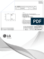 MFL70442601_180125_Victor manual.pdf