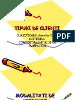 94354007-Tipuri-de-clienti.ppt