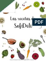 Recetario_SofiDeli_(Dulces__Saladas___Colaciones)