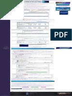 manual crear copias seguridad drivers