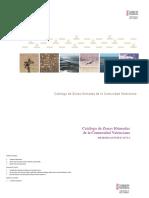 Tema 27.11 memoria2002.pdf