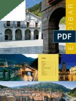 gidatg.pdf