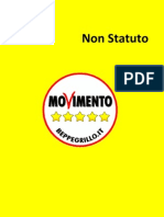 Regolamento-Movimento-5-Stelle.pdf