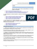 Ud03_Solucionario_FPB_IT