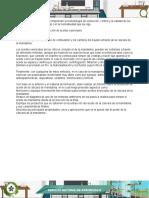 EvidencianInformenAnalizarnprocesondenextraccinnnndenaceitesnesencialesnnn___465f6fc419ae62b___-convertido.docx