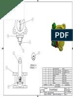 bb3.pdf