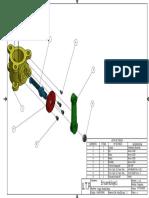 bb4.pdf