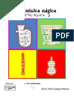 La Música Mágica 3º (muestra 2019).pdf