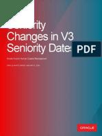 HCM_Seniority_Changes_in_V3_Seniority_Dates_Whitepaper.pdf