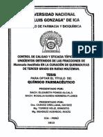 control de calidad y eficacia topica de unguento.pdf