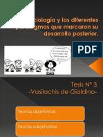 Paradigma_positivista._Durkheim[1].pdf