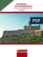 References - Monumentals.pdf