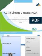 DIAPOSITIVA_TABAQUISMO