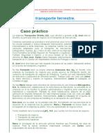 TEMARIO OTM.pdf