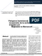 bacterias en vegetalesdoc ESPDF