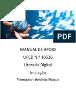 manual_formella_modulo_10526_literacia_digital_-iniciaao