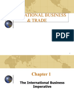 IBT-Chapter-1