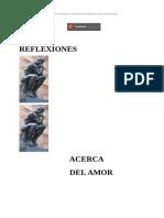 reflexiones_acerca_del_amor