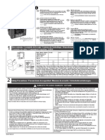 NHA2779001-07.pdf