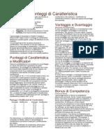 srd05_07_utilizzarecaratteristiche.pdf
