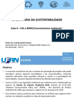 Aula_6_EIA_RIMA_parte1