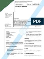 docslide.com.br_nbr-5101-1992-iluminacao-publica.pdf