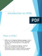 IntroHTML.ppt