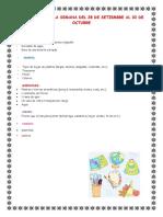 MATERIALES DE LA SEMANA DEL 28 DE SETIEMBRE  AL 02 DE OCTUBRE.pdf