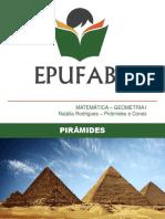aula21_piramides_e_cones