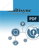 Manual_MultiSync_GPS