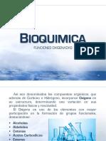 Quimica_Organica_Funciones_Oxigenadas