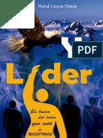 YO LIDER - RENE LEYVA OLACE-1.pdf