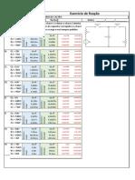 Exercícios Transitório RC - AIEL20T.pdf