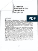 El Plan de Mercadotecnia.pdf