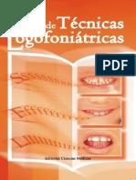 Manual de técnicas Logofoniátricas.pdf