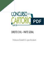 dir. civil - parte geral aula 7.pdf
