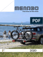 Catalogo_2020_EU.pdf