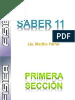 saber11-150330114611-conversion-gate01
