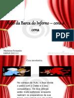 autodabarcadoinferno-cenaacena-151130124758-lva1-app6891.pdf