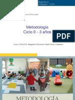 Metodologia03.pdf
