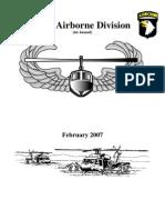 Air+Assault+Handbook