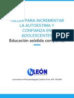 Proyecto.Adolescentes (1) (1)