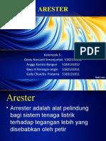 PPT_PROTEKSI SISTEM TENAGA LISTRIK_A_ANGGA.pptx