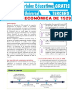 La-Crisis-Económica-de-1929-para-Tercer-Grado-de-Secundaria.pdf