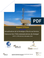 Rapport_Final_ Actualisation Strategie SU_Senegal