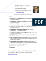 PROYECTO TECNOLOGICO.-COMPUTACION.pdf