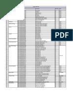 sheet list.pdf