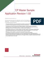 ModbusTCP Master Application R102.pdf