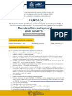 Convocatoria_MDE_sept_2020.pdf