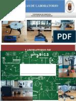 libro guia laboratorio de mecanica.docx